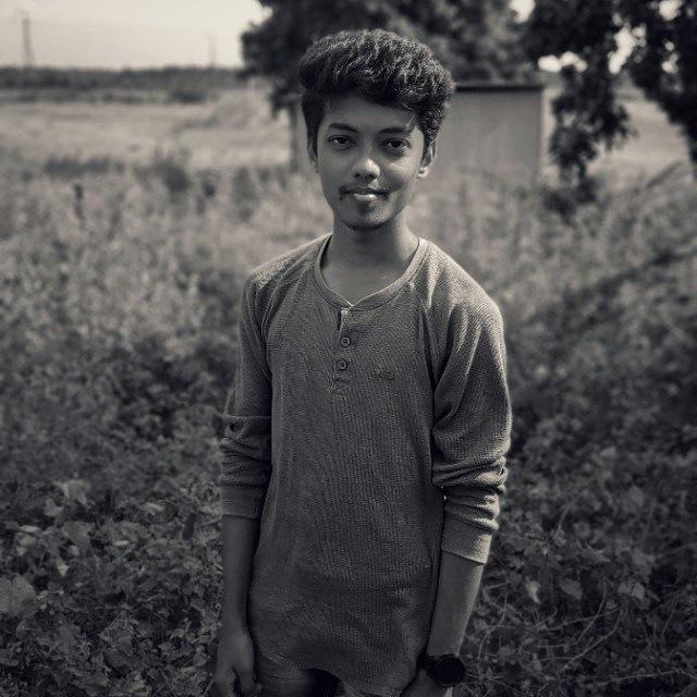Kailash Sudhakar