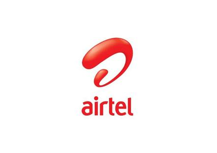 Airtel Magic Ip Unlimited For 2016 Via Psiphon Handler
