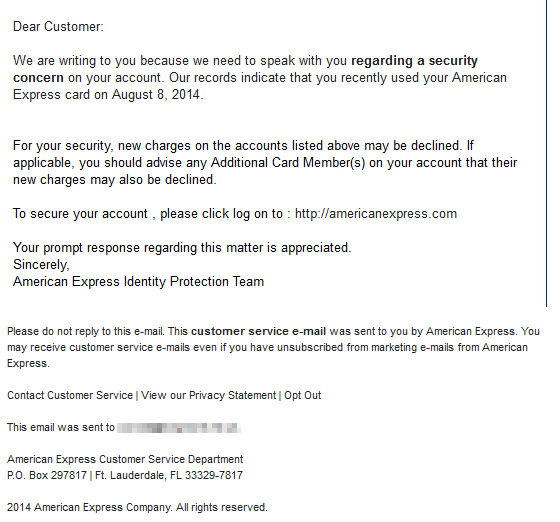 anerican express customer service American express serve phone number calling american express serve customer service faster by gethuman.