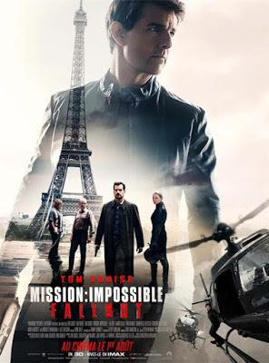 http://fuckingcinephiles.blogspot.com/2018/07/critique-mission-impossible-fallout.html