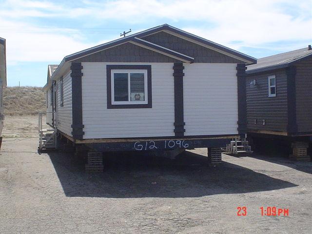 Modular Home Modular Homes Saskatchewan Canada