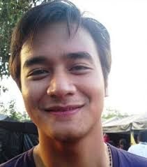 COMEBACK IS REAL: A happier and more at peace JM De Guzman has finally returned!