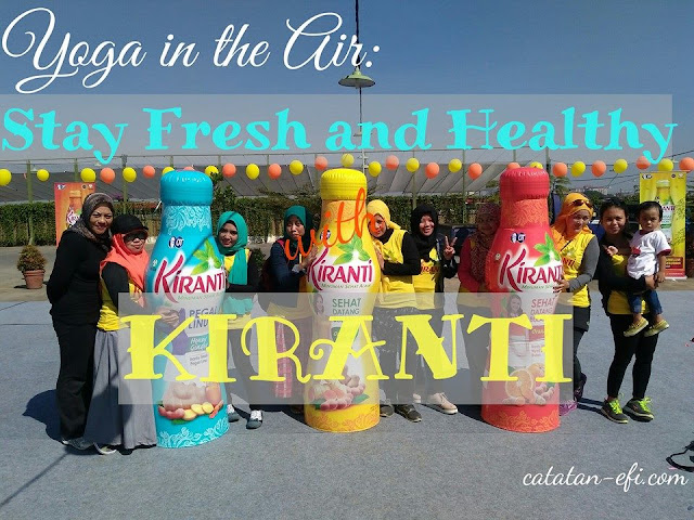 http://www.catatan-efi.com/2016/06/oga-in-air-stay-fresh-and-healthy-with-kiranti.html