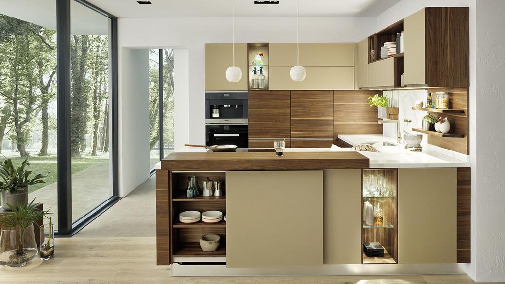 German Kitchen Center Blog High End Kitchens Kitchen Cabinets In Nyc