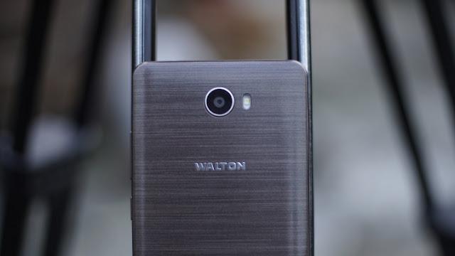 Walton Primo GM2+ Mobile