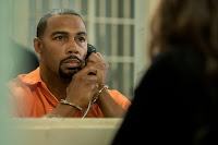 Omari Hardwick in Power Season 4 (29)