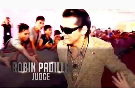 The Judges of Pilipinas Got Talent are Back on its Sixth Season!