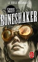 http://antredeslivres.blogspot.fr/2016/10/le-siecle-mecanique-tome-1-boneshaker.html