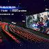 Tặng độc giả vé xem suất chiếu đầu tiên rạp chiếu phim IMAX