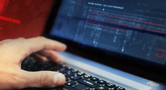 Segurança da informação e seu papel para o sucesso ou fracasso de um negócio