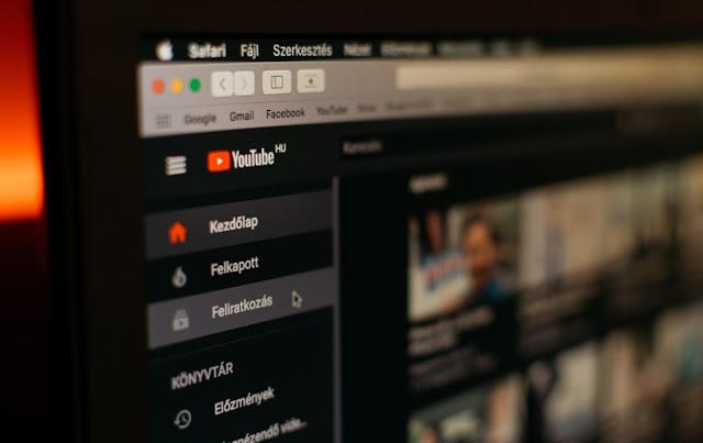أفضل إضافات كروم لكل منشئ محتوى على اليوتيوب Chrome Extensions for YouTube Creators