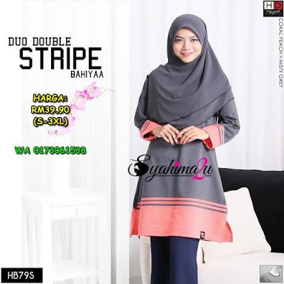 T-Shirt-Muslimah-Humaira-HB79S