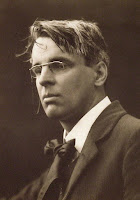 http://commons.wikimedia.org/wiki/File:William_Butler_Yeats_by_George_Charles_Beresford.jpg