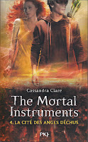 http://lecturesetcie.blogspot.com/2014/08/chronique-mortal-instruments-3-la-cite.html