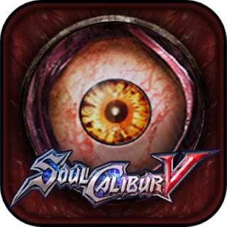SOULCALIBUR 1.0.15 (548790) APK Download for Android