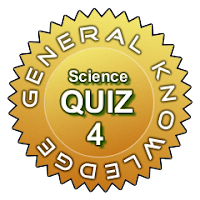 general-knowledge-quiz-gk-quiz-questions-science-quiz-4