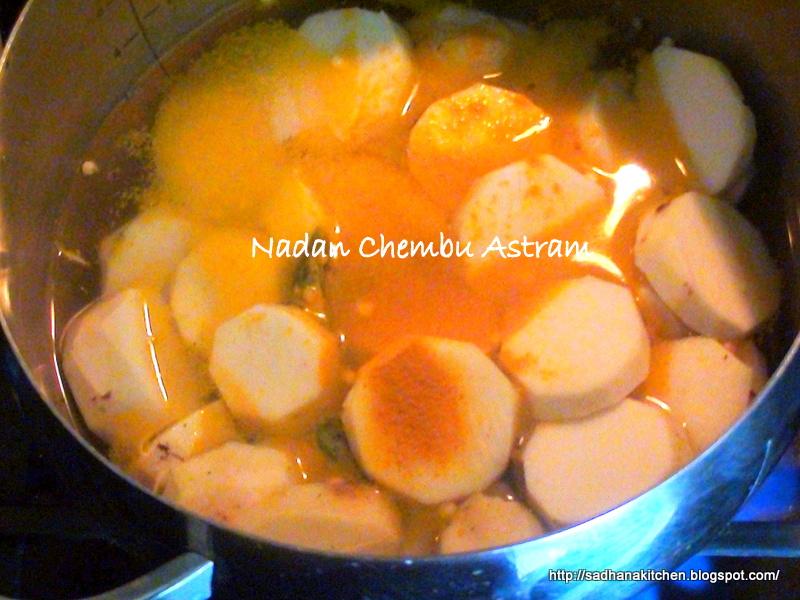 Turmeric Indian Food Seattle