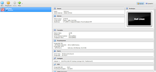 Cara Install Virtualbox di Kali Linux 5