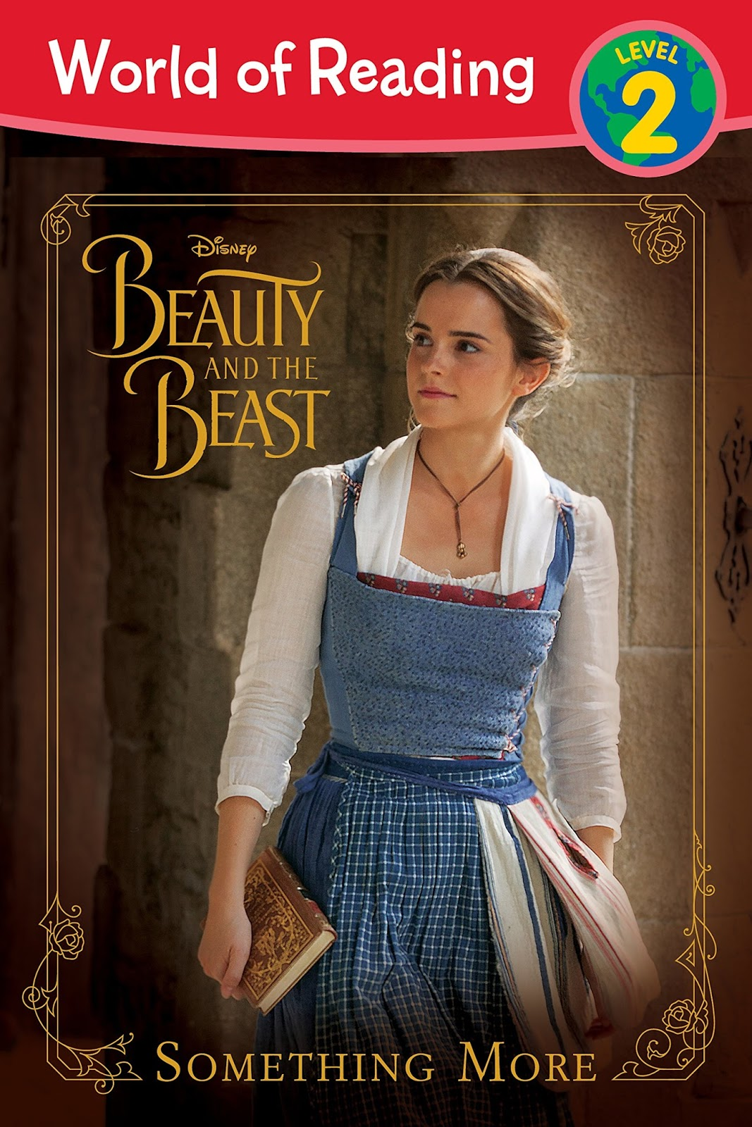 Beauty And The Beast Movie News Live Action Beauty And