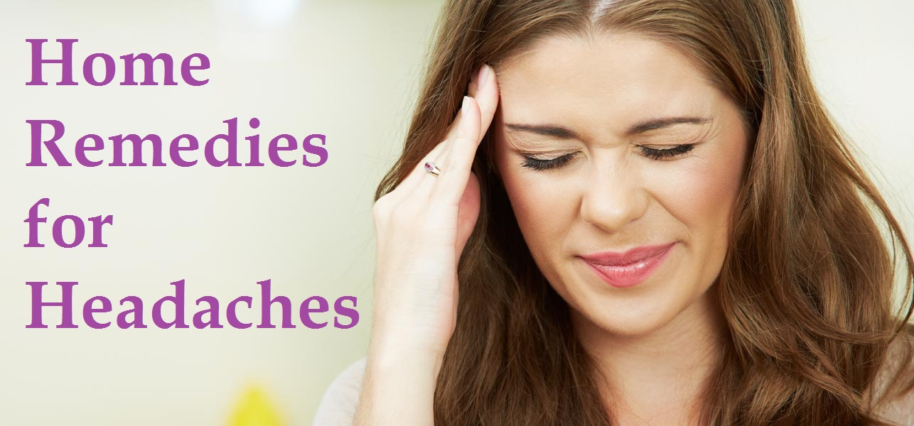 Effective Ways To Deal With Common Headache | Solutions To Deal With Common Headache