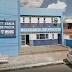 MÃE ESFAQUEIA FILHO DE SETE ANOS DURANTE BRIGA COM COMPANHEIRO NO INTERIOR DE PERNAMBUCO