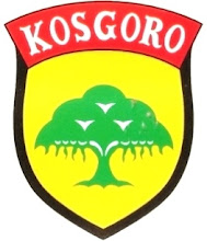 KOSGORO BUSINESS GROUP