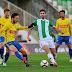 Tondela vs Estoril EM DIRECTO Online - Primeira Liga
