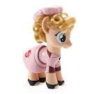 MLP Friendship Day Ethel Brushable Pony