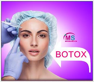 https://www.facebook.com/DR.semlawy.beauty.clinic/