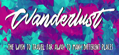wanderlust-pc-cover-www.ovagames.com