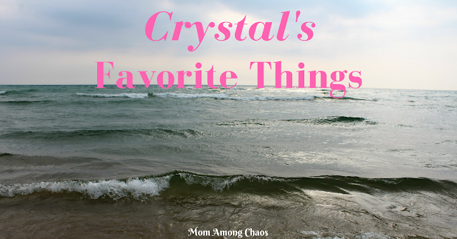 Oprah's Favorite things, Where to buy Amazon Echo, aromatherapy essential oil diffusers,  Sejora Fleece Leggings, Quest Cereal Bar, soft mermaid tail blanket, Leo & Nicole Pointelle Cardigan