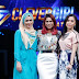 Mary, Jane, Arina, Fatin finalis Clever Girl Malaysia