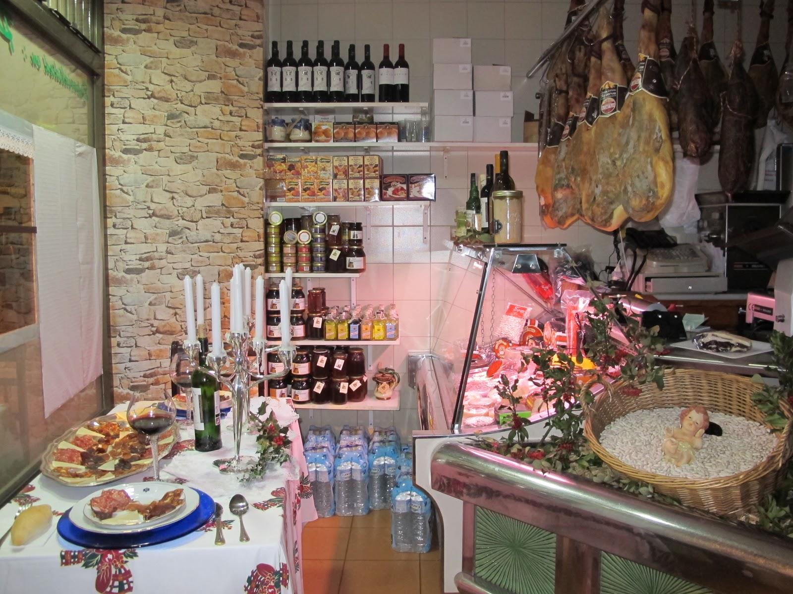 Como Decorar Una Carniceria En Navidad.Blog De La Alcaldia Del Ayuntamiento De Carreno Asturias