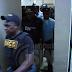 EN SAN JUAN: Dictan prisión preventiva y garantia economica a implicados en acto de corrupción DNCD
