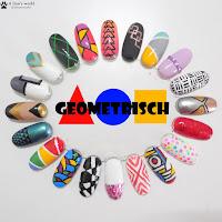 http://www.alionsworld.de/2016/04/nailspiration-geometrisch.html