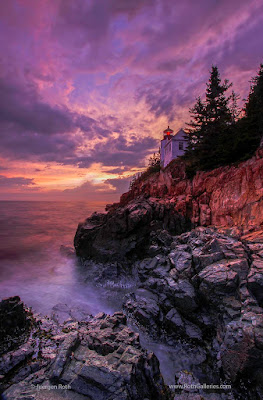 http://juergenroth.photoshelter.com/gallery-image/Scenic-New-England/G00004ZHSvhgR8T4/I0000WSbnA5uzA1g