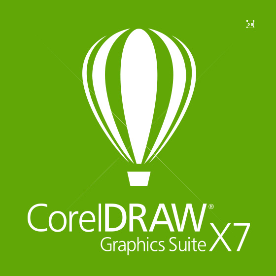 56 FREE COREL DRAW X7 VECTOR LOGO DOWNLOAD ZIP