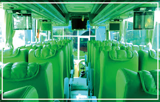 photo-interior-kursi-bus-pariwisata-djogja-transport