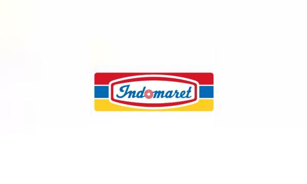 Lowongan Kerja Lowongan Kerja Yogyakarta Juni Tahun 2020 Indomaret