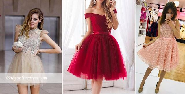 Babyonline dress.de