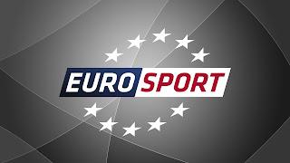 جديد ظهور قناة يورو سبورت الجديدة فلى قمر أسترا 19.2