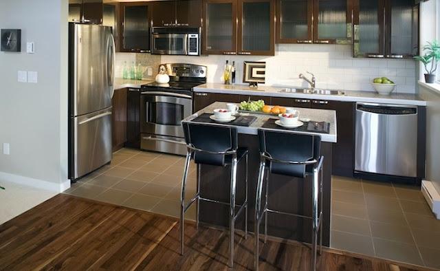 Kitchen-Renovations-Sydney