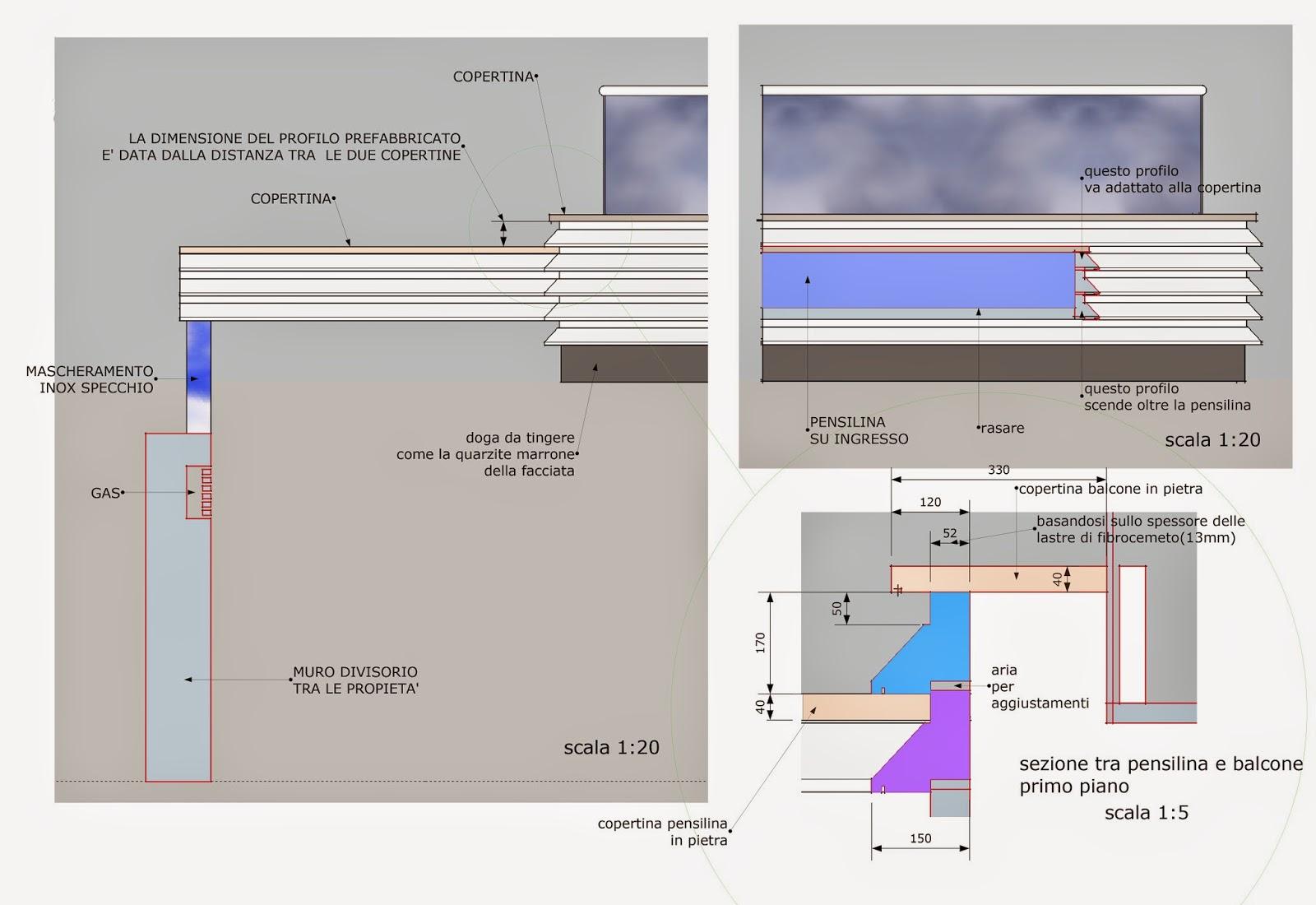 profile decorative pentru fatade blocuri cu proiect detaliat. panouri decorative, termosistem decorativ