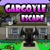 AvmGames Gargoyle Escape