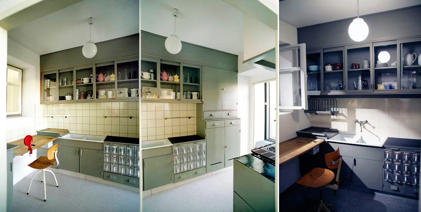 Kuchnia Prababka Czyli O Kuchni Frankfurckiej Design