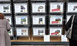 Immoblier location vente annonce Alsaces