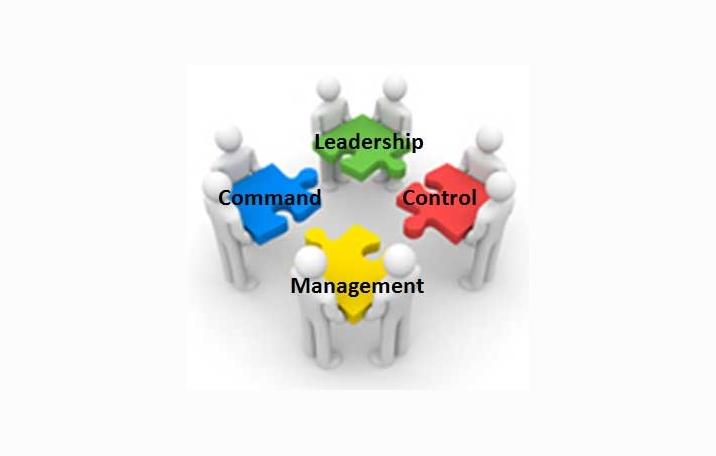 Organisasi : Pengertian, Unsur, Fungsi, Jenis - Ilmu Dasar