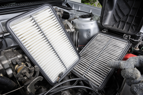 When To Change Air Filter >> Singapore Car Servicing How Often Should You Change The Engine Air