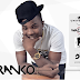 Franko Signs contract with Universal Music!