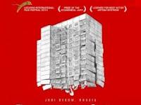 Download Film Durak (2014) BluRay Terbaru